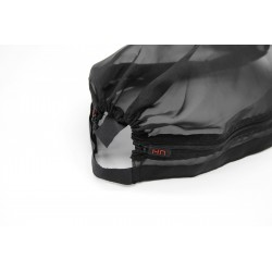 Dirt Guard Chassis Cover (Short) Outcast