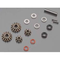Differential Gear Maintenance Set