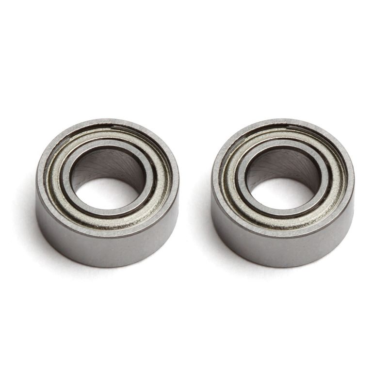 Associated Reedy Sonic 544 Mach 2 Ceramic Bearing Set [206]