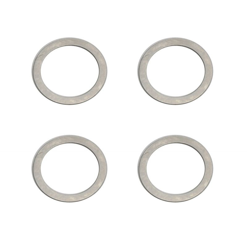 Differential Shim Set Rc18t (4)