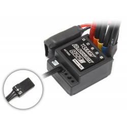 Reedy Blackbox 800Z Zero-Timing ESC