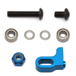 Belt Tensioner Kit TC6.2