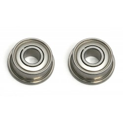 1/8x5/16x0.14in Ball Bearings Front (2)