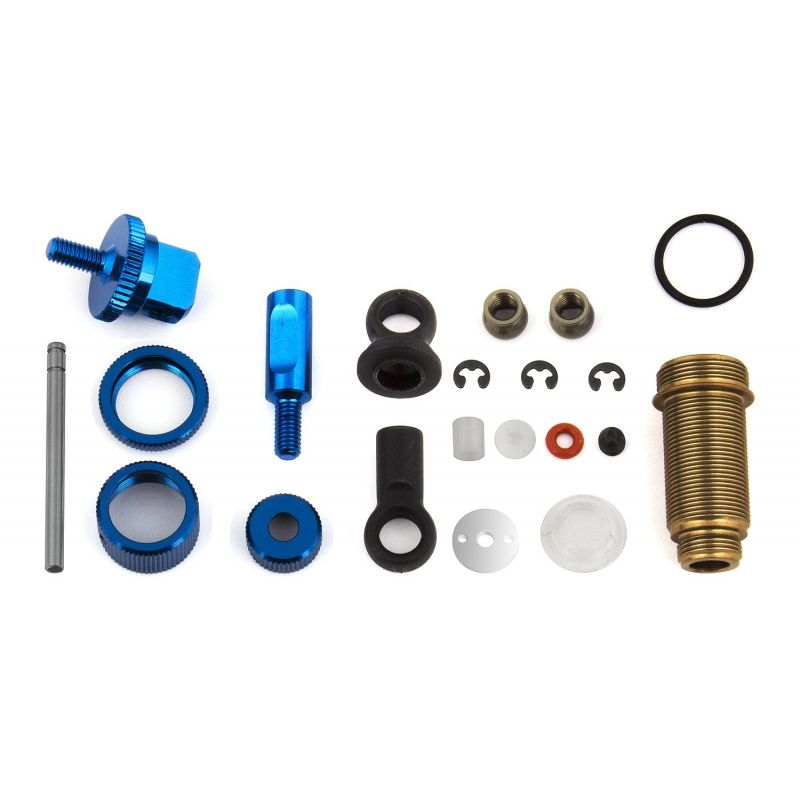 Associated RC12R6 Shock Kit [4780]