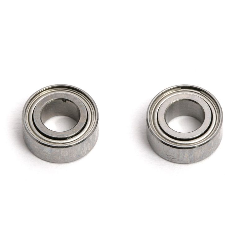 5/32x5/16x1/8in Bearing Unflanged (2)