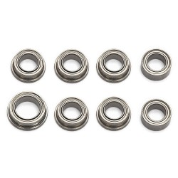 Transmission Bearing Set RC10 Classic