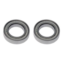 3/8x5/8x5/32in Outdrive Ball Bearings (2)