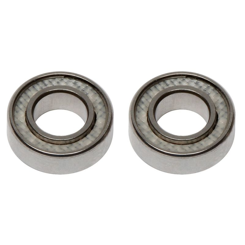 3/16x3/8x1/8in Differential Bearing (2)