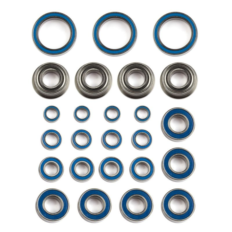 RC8B3.1 Bearing Set