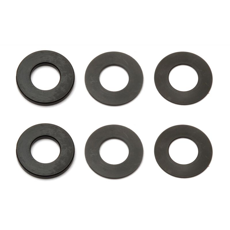 Pillow Ball Shim RC8B3