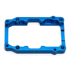 FT Engine Mount Base RC8B3