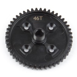 Spur Gear 46T V2 RC8T3
