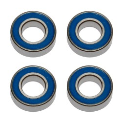 8x16x5mm FT Bearings