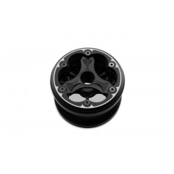 Axial VWS 2.2 Competition Beadlock Wheels XR10 (2)