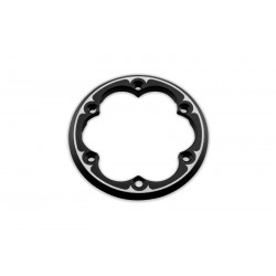 2.2 Competition Beadlock Ring Black (2)