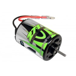 Axial 27T 540 Electric Motor