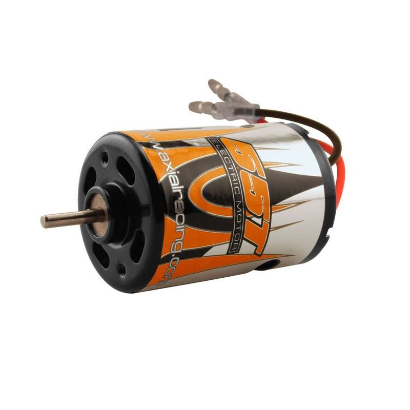 55T Rock Crawler Electric Motor