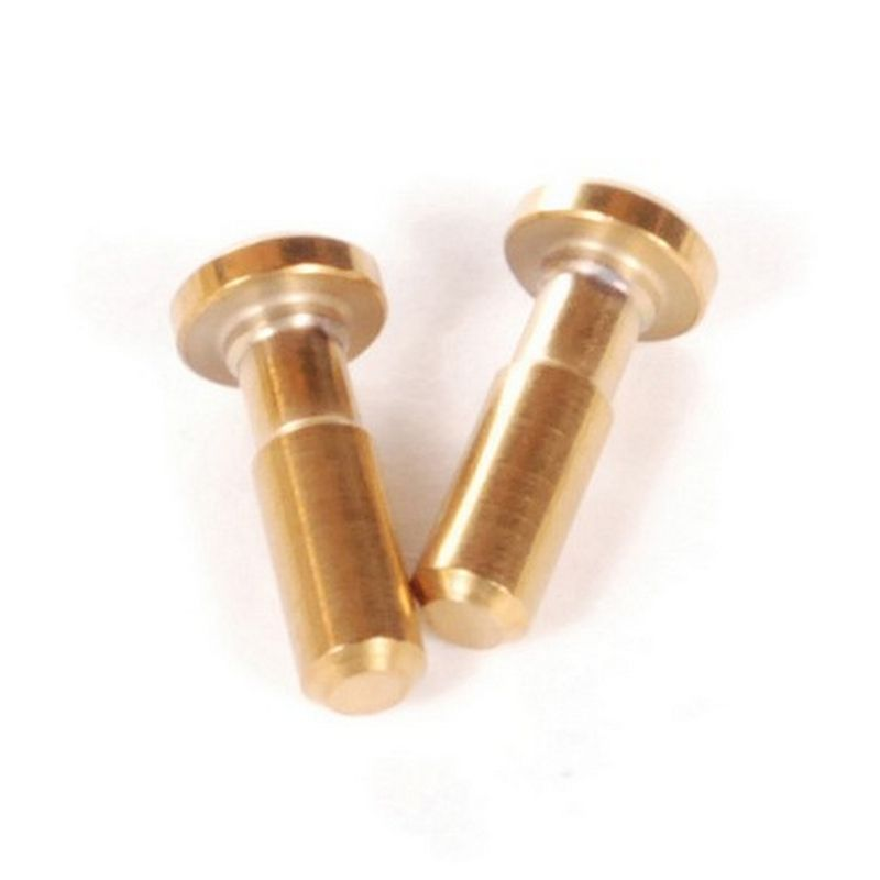 Axial Steering King Pin TiN Coated EXO (2)