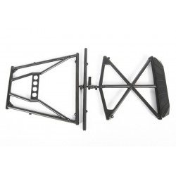 Axial Y-480 Roll Cage (Roof and Hood) [AX31012]