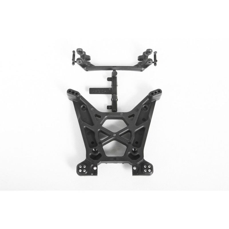 Axial Axial XL Front Shock Tower Yeti [AX31025]