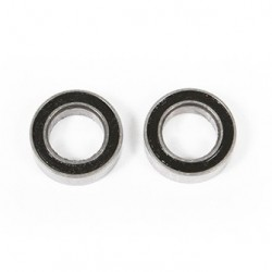 6x10x3mm Axial Bearing (2)