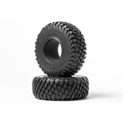2.2 BFGoodrich Baja T/A KR2 Tires - R35 Compound (2 pieces)