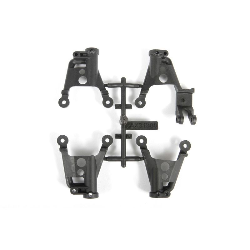 Axial Shock Hoops SCX10 II [AX31380]