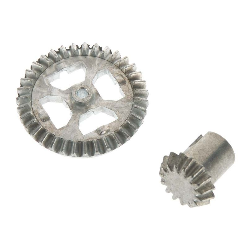 Bevel Gear Set 35/15T