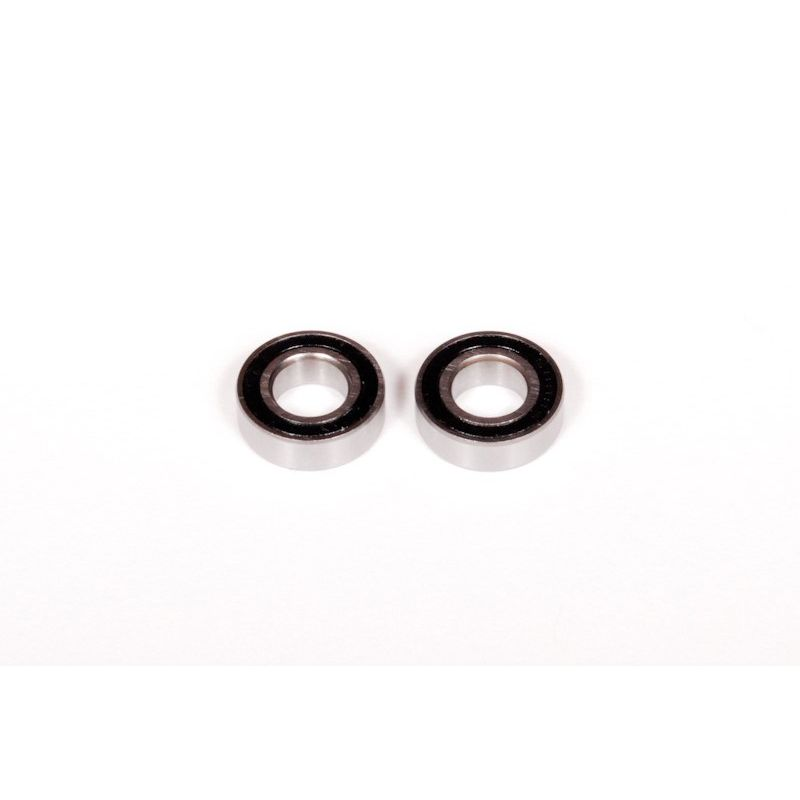 Axial Bearing 8x16x5mm (2pcs) [AXA1225]