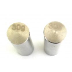 30g Stainless Weights for Blw227dws