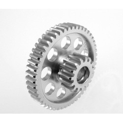 15/50T Aluminum Counter Gear