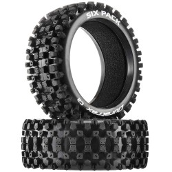 Six Pack Buggy Tire C2 (2)
