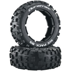 Six Pack B5 Tire Front (2)