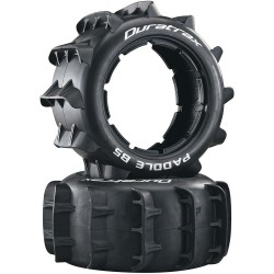 Paddle B5 Tire Rear (2)