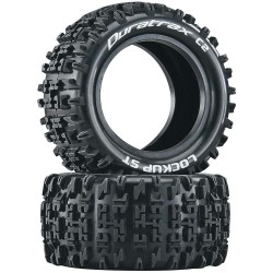Lockup ST 2.2 Tire (2)