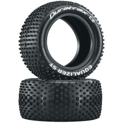 Equalizer ST 2.2 Tire (2)