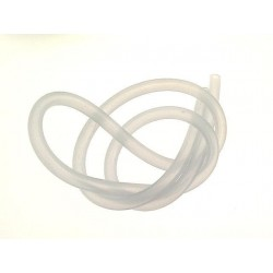 Clear Vision Fuel Tubing 20 Inches