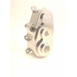 Aluminum Rear Gear Cover for Transmission Gearbox - High-Lift