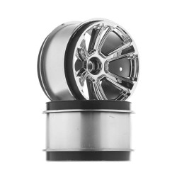6-Shot MT Chrome Wheels (2)