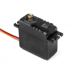 SS-30MGWR Servo Water-Resistant