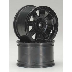 Ringz Wheels Black 83x56mm (2)