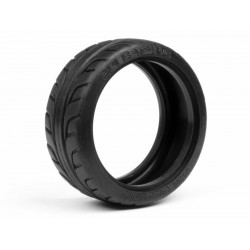 T-Grip Tires 26mm (2)