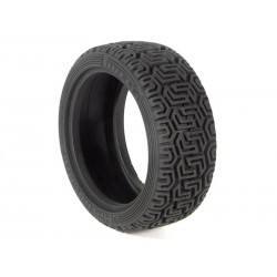 Pirelli T Rally Tires 26mm S Compound (2)