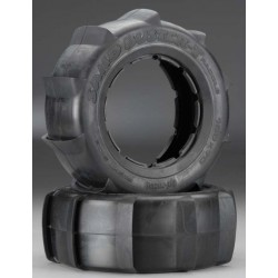 Sand Buster-T Paddle Tires M Compound 190x70mm (2)