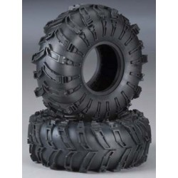Rock Grabber Tires S Comp 130x55mm/2.2in (2)