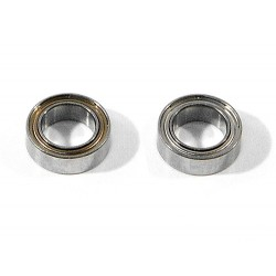 5x8x2.5mm Ball Bearing (2)