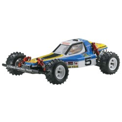 1/10 OPTIMA 4WD Buggy Kit