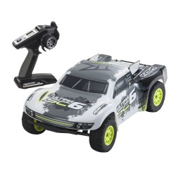 Ultima Sc6 Readyset 2wd 1/10 Ep