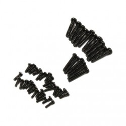 Kyosho Screw Set for Drone Racer [DR010]