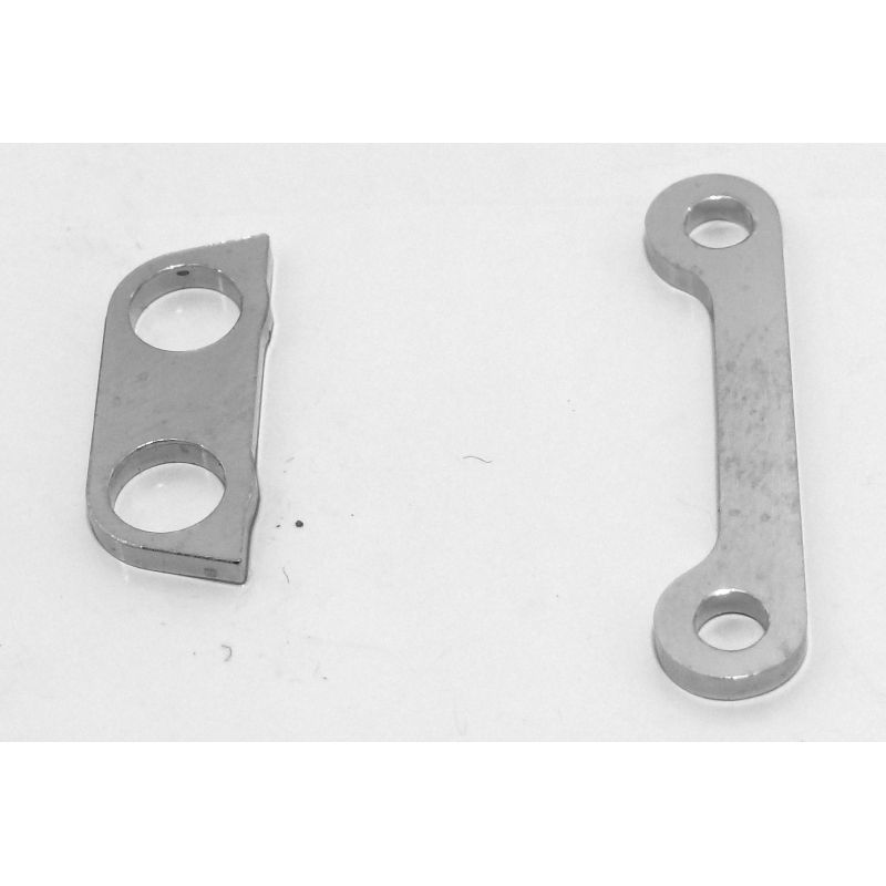 Tlr Gear Box Shim 1.5mm